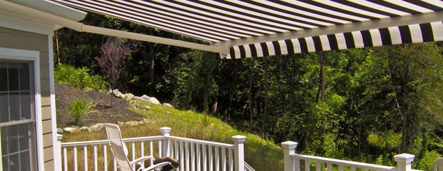 SunShade Retractable Awning SunShade Retractable Awning SunShade Retractable  Awning